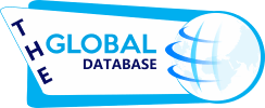 The Global Database