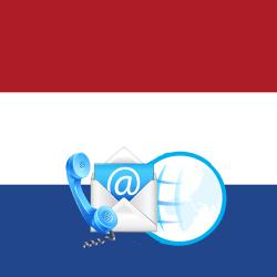 free b2b email database