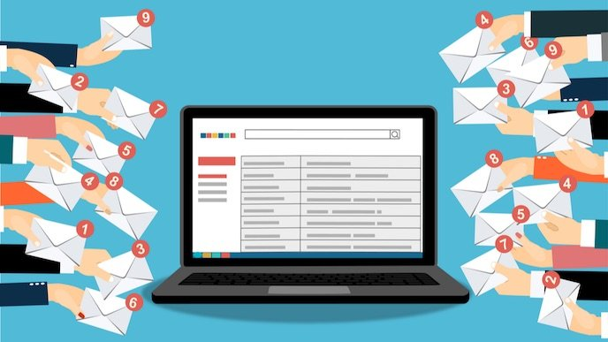 Master Your Marketing Campaigns With Email Database